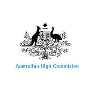 Australian high commission