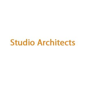Studio Architects