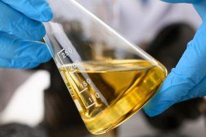 oil testing lab in Delhi
