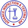 advance testing lab logo